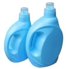 3L洗衣液瓶 本厂有洗衣液空瓶销售江西财盛化工科技有限公司