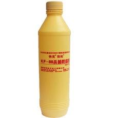 快克凯松 500g 江西财盛化工公司长期供应洗洁精洗衣液防腐剂
